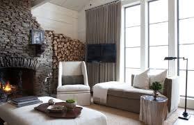 Ski Lodge Interior Design Ski Lodge Style Laura Casey Interiors Art Residential And