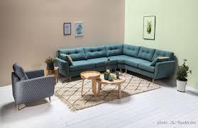 Sofa Lengths Optisofa