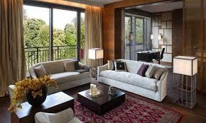Decorating A Credenza Traditional Formal Living Room Decorating Ideas Smoke Comfy Sofa