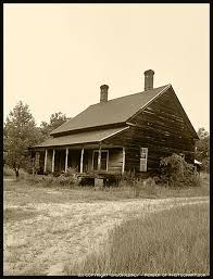 47 best old ranch house and barns images on pinterest ranch