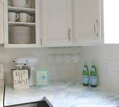 can you replace countertops without replacing cabinets best choice of 13 ways to transform your countertops without