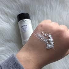 Bedak Rcma buy rcma no colour powder the house of makeup