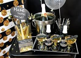 New Year 2016 Party Decorations by Shop 2016 New Years Eve Party Supplies Stumps