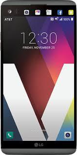 buy lg v20 t mobile h918 swappa