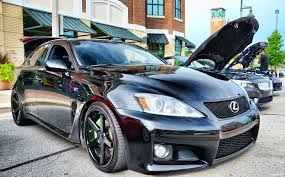 lexus isf modifications brutal lexus is f exhaust sound youtube