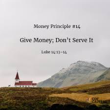 20 bible verses money stewardship cdf capital