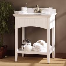 26 Inch Vanity For Bathroom Bathroom 26 To 30 Inch Vanities Youll Love Wayfair 27 Vanity Great
