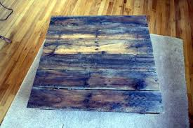 Pallet Table For Sale Pallet Coffee Table For Sale