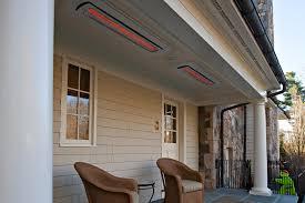 memphis patio heater bromic heating united states u2013 performance reliability beauty