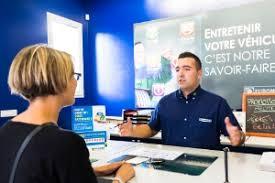euromaster siege carrière chez euromaster offres d emploi