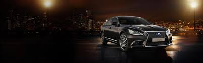 lexus service dept tampa used cars tampa sarasota orlando fl used cars u0026 trucks fl