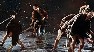 best zatoichi zatoichi the blind swordsman dvd talk review of the