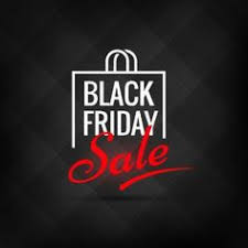 p90x black friday sale amazon target black friday 2015 ad sneak peek savings pinterest