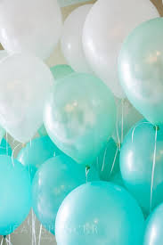 best 25 turquoise party ideas on pinterest tiffany blue party