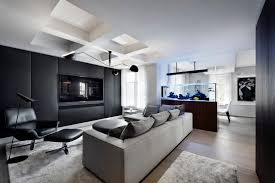 Fish Tank Room Divider Family Room Contemporary With Rug Modern - Chairs for family room