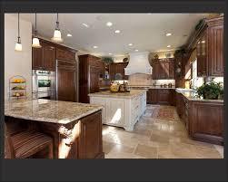 kitchen most popular kitchen cabinets most popular kitchen