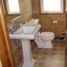 Mosaic Bathroom Floor Tile Ideas 28 Floor Tile Designs For Bathrooms 32 Good Ideas And