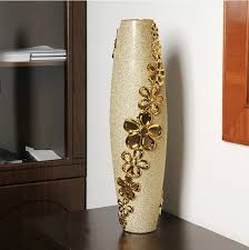 large vases european style home decorations ceramic ornaments crafts