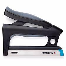 Best Staple Size For Upholstery Powershot 5700 Staple Gun Forward Action Stapler Arrow Fastener