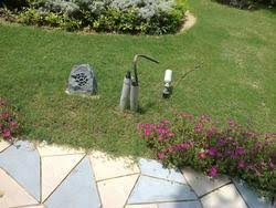 garden speaker manufacturers suppliers u0026 traders