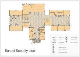security floor plan images home fixtures decoration ideas