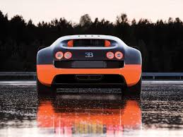 concept bugatti veyron super exotic and concept cars bugatti veyron