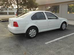volkswagen family tree 2000 volkswagen jetta for sale in dealer fort lauderdale fl 33304