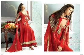 online wholesale pakistani concept anarkali suits u0026 salwar kameez
