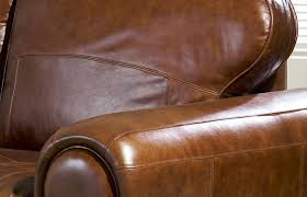 Chicago Leather Sofa Leather Sofas - Leather sofas chicago