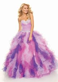 20 best dresses images on dresses dress