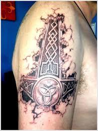 98 best tattoo images on pinterest viking tattoos celtic