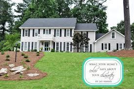 valspar exterior paint review nrys info best exterior house