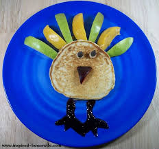 237 best thanksgiving crafts images on thanksgiving
