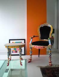 Toiles Contemporaines Design Art Contemporain Tableaux Sculptures L U0027art Décoratif Accessible