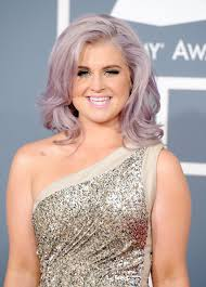 kelly osbourne hair color formula kelly osbourne hair color in 2016 amazing photo haircolorideas org
