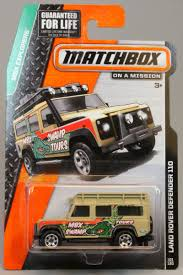 matchbox range rover sf0743 model details matchbox university