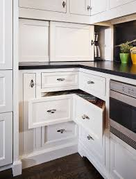 Corner Kitchen Storage Cabinet by Terrific Corner Kitchen Storage 67 Kitchen Cupboard Corner Storage