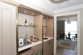 hotel delamar west hartford ct booking com