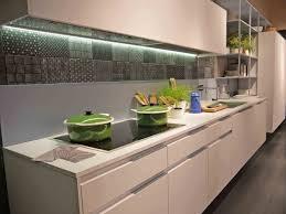 splashback ideas for kitchens kitchen splashbacks sydney glass splashback sydney creativ