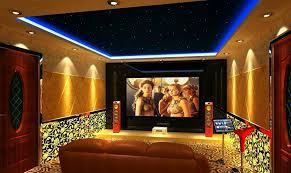 Home Theater Design Tool Home Design - Home design tool