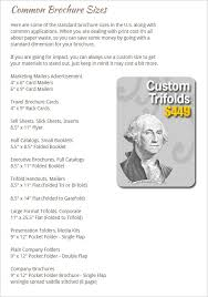 16 awsome brochure sizes and psd design examples free u0026 premium