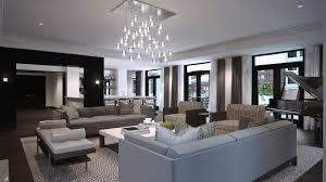 home design show washington dc new renderings show off design for 10 5 million bethesda