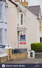 period house for sale in the welsh seaside holiday resort of new