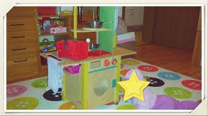 Wohnzimmer M El Planer Funvit Com Petrol Wand Schlafzimmer