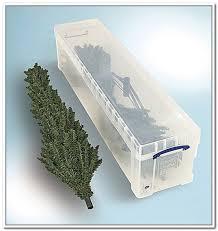 tree storage container classic style interior storage