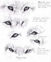 wolfinathegreat jean deviantart
