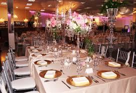 wedding reception halls reception wedding and quinceanera reception