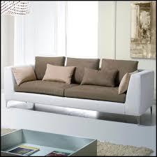 canapé d angle bi matière canapé d angle bi matière 5821 canapé idées