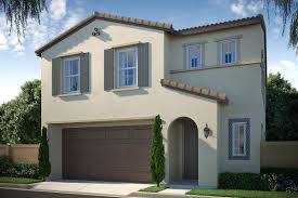 Torrance Zip Code Map by New Homes In Torrance Ca Homes For Sale New Home Source