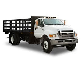 volvo truck dealer florida 100 truck dealer portal volvo trucks volvo trucks canada